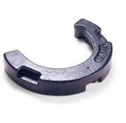 NUMATIC MDA-5 12kg Gewicht 1000 S