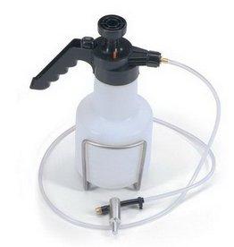 NUMATIC Spray Unit t.b.v. NS/NST eenschijfsmachines