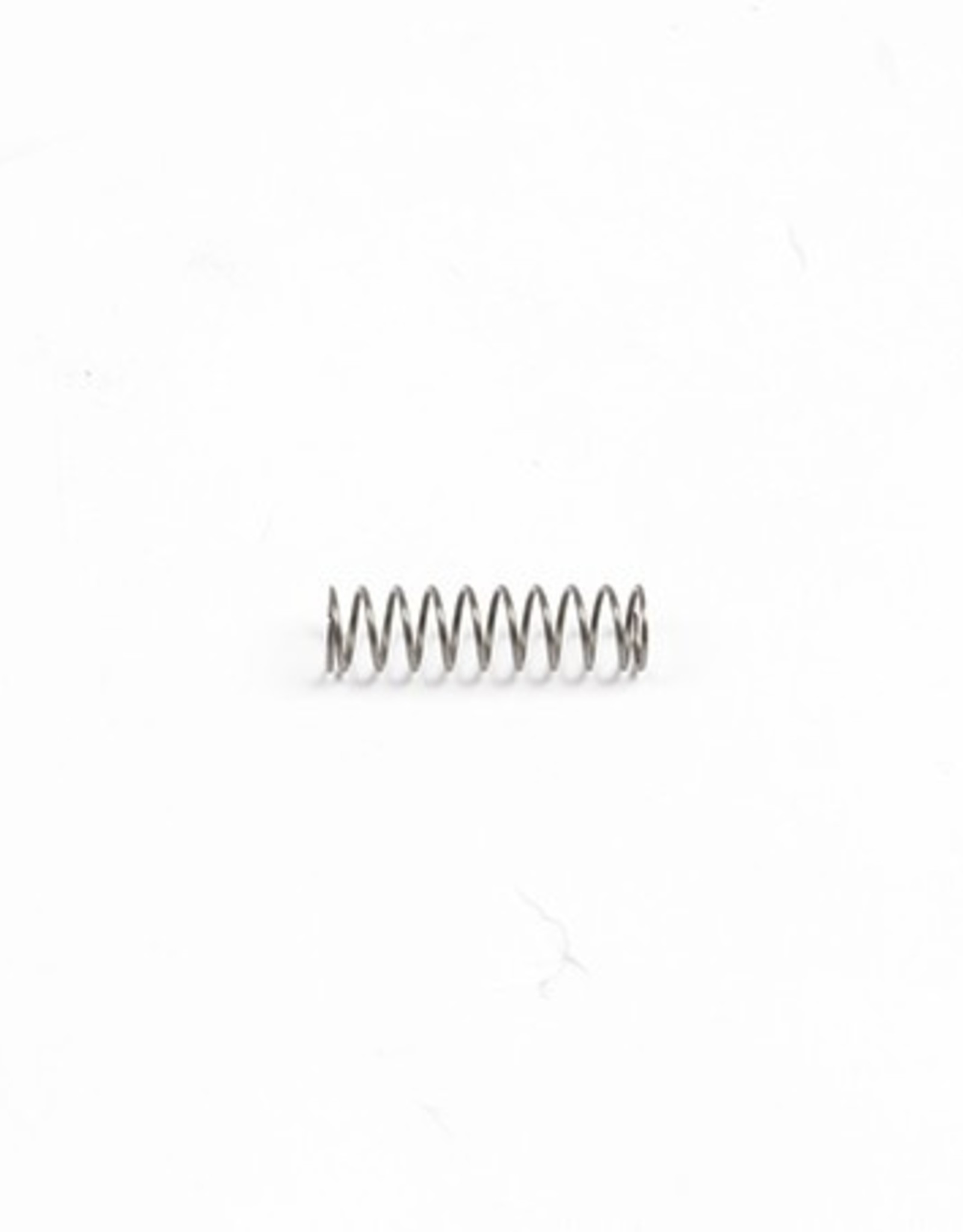 NUMATIC Coil Spring 11mm