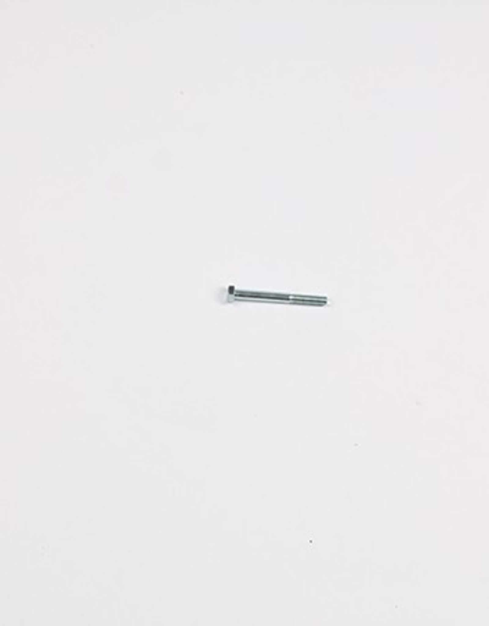 NUMATIC Bout M6 x 55mm