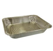 Gastronorm tray, Aluminium   3000ml
