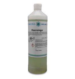 MICRO BIOLINE Vloerreiniger 1L Flacon