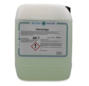 MICRO BIOLINE Vloerreiniger 10L Can