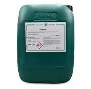 MICRO BIOLINE Vaatwasmiddel | 20 liter | Concentraat