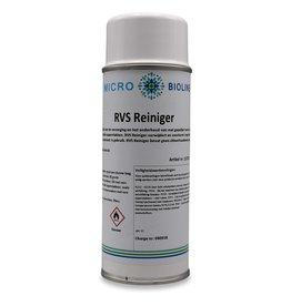 MICRO BIOLINE RVS Reiniger 1L Spray