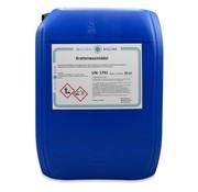 MICRO BIOLINE Krattenwasmiddel 20L Can
