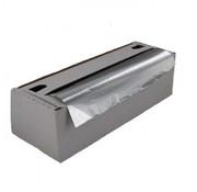 Aluminiumfolie | 30cmx250m-11my