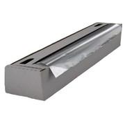Aluminiumfolie | 50cmx150m- 11my