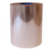 Klappackfolie (Premium), PP | 22,8cmx500m