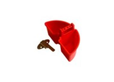 Accessoires Schrob-zuigmachines