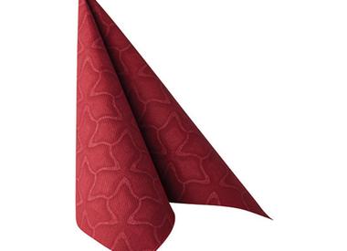 Tissue Servetten