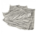 Inpakfolie & Papier