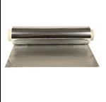 Aluminium Folies