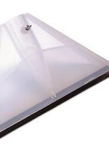 NUMATIC 32 mm extractie mondstuk 275 mm kunststof