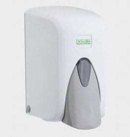 Vialli Zeepdispenser 500ml