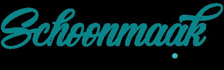 Schoonmaakwebshop.com