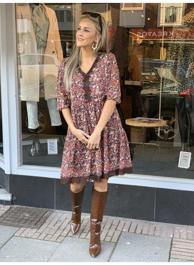 Dress Adelaide