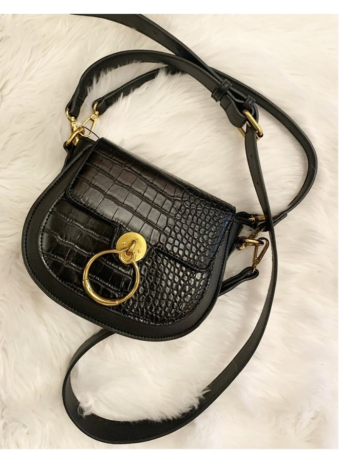 Musthave bag