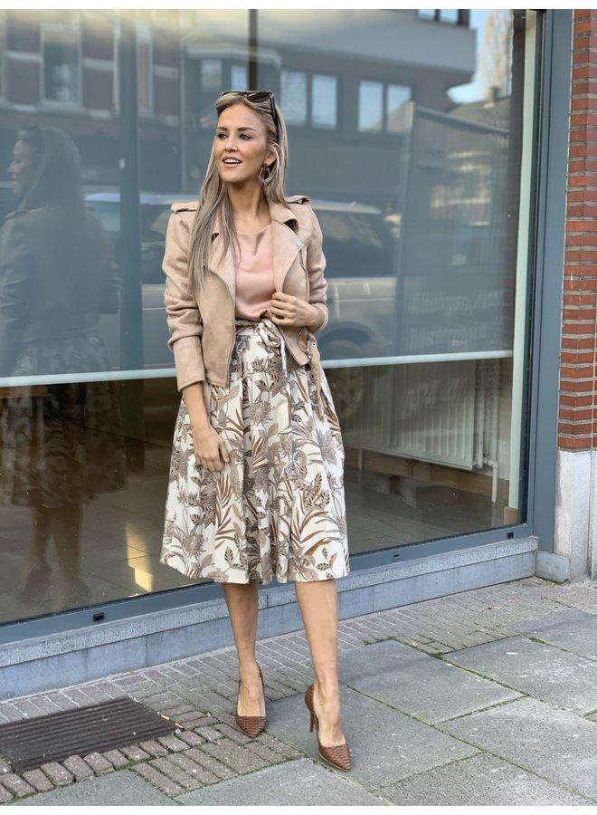 Skirt Kingstone