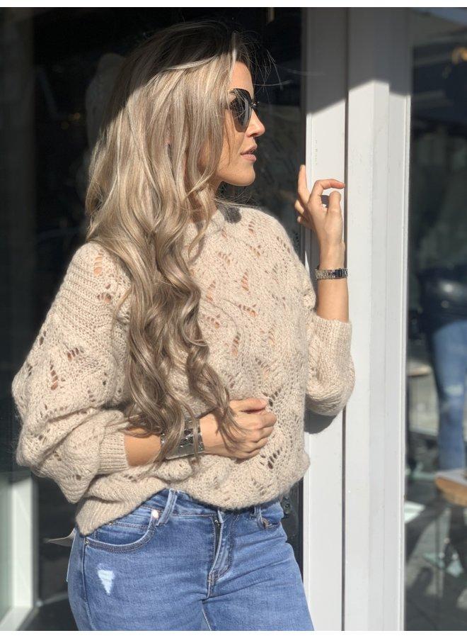 Sweater Kiko