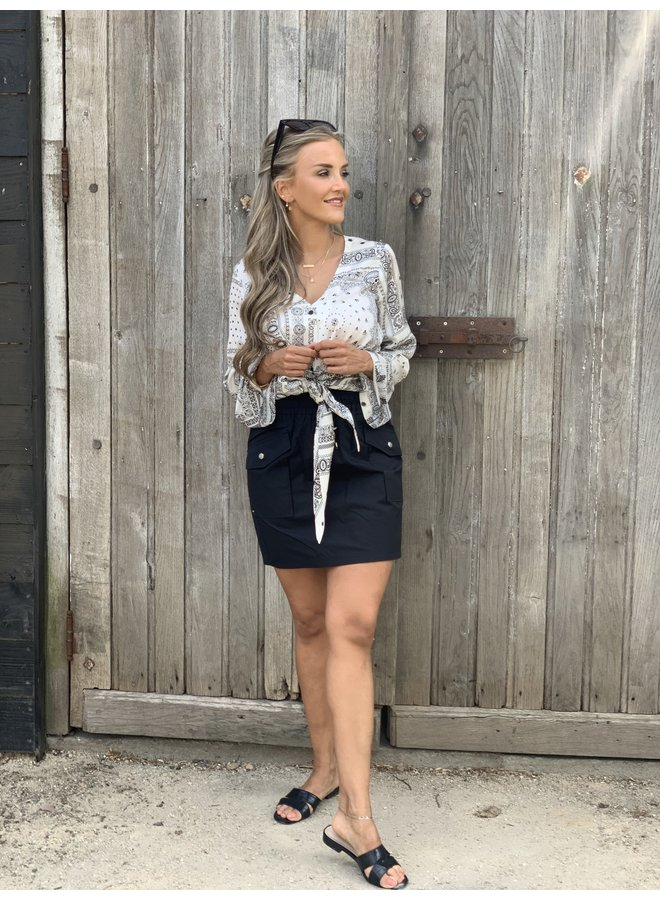 Skirt Sannie