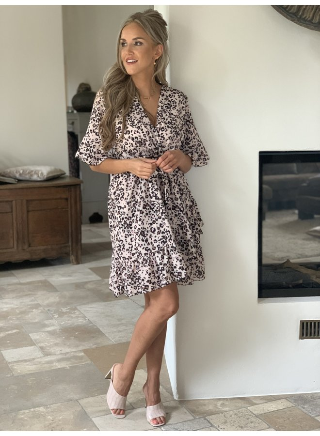 Dress Chiara