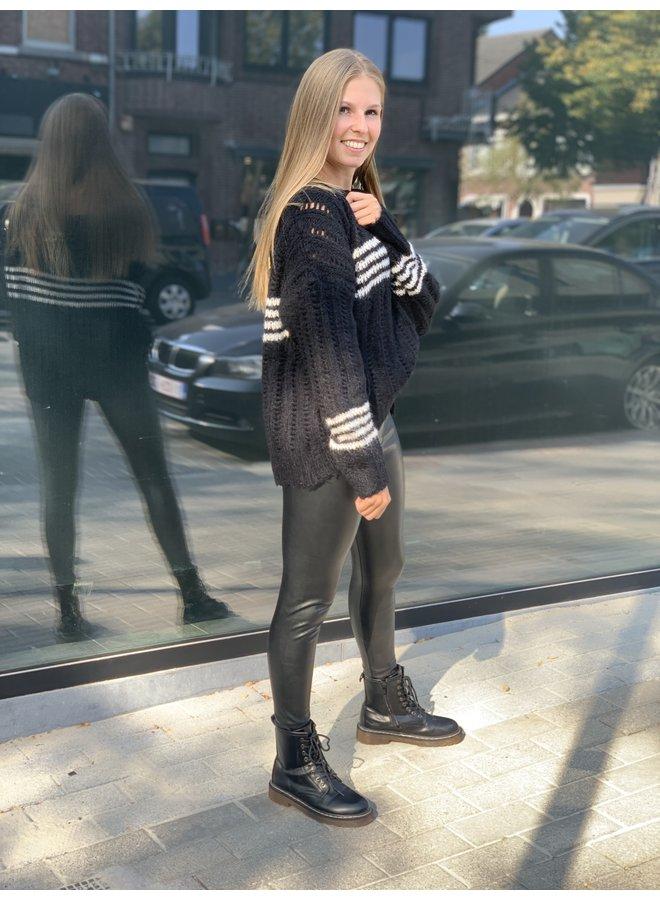 Sweater Jolie
