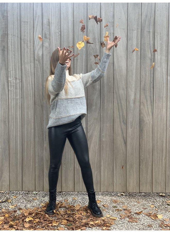 Sweater Alda
