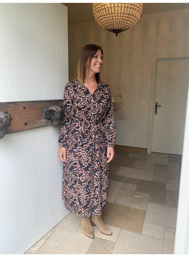 Dress Mia