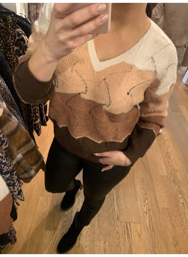 Sweater Kim