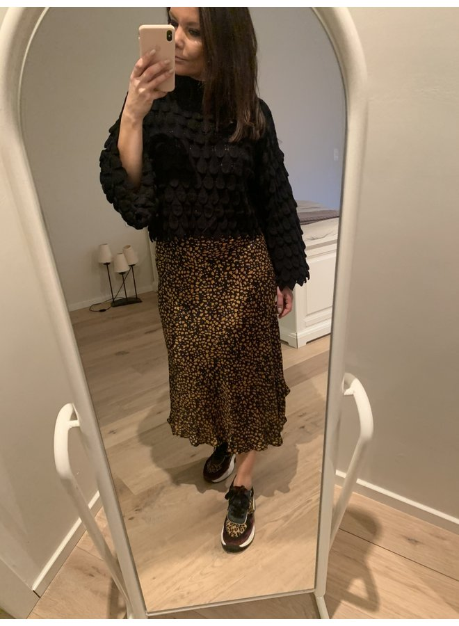 Skirt Ella black