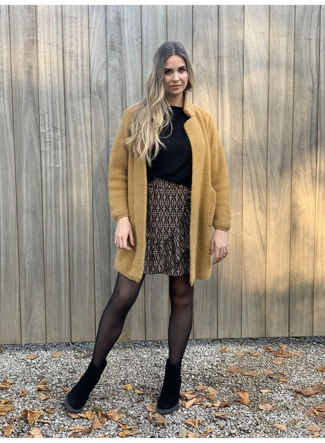 Skirt Saura