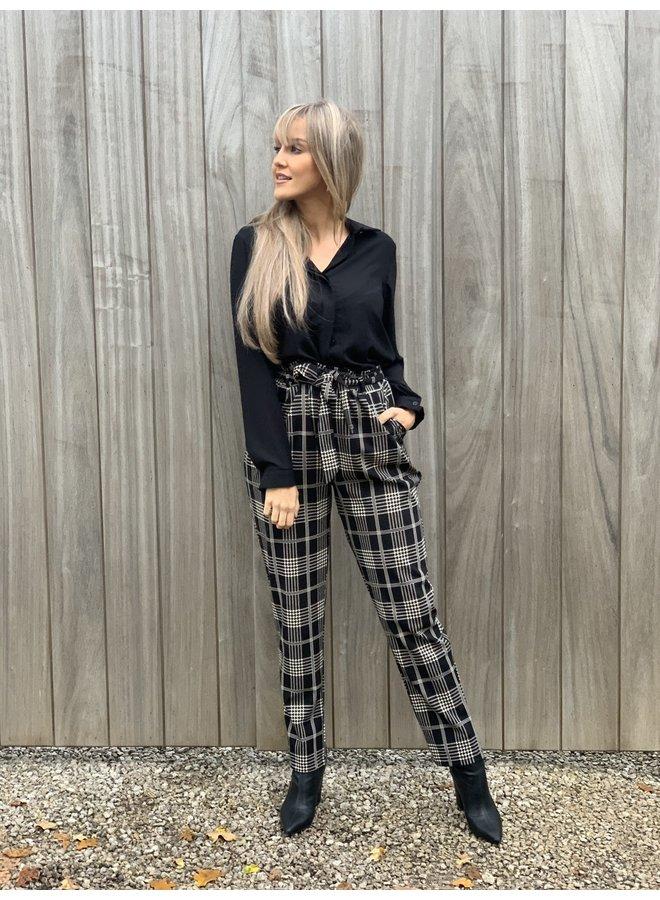 Pants Gia