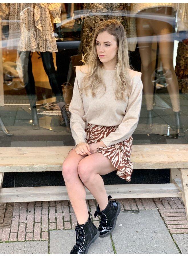 Sweater Aliya