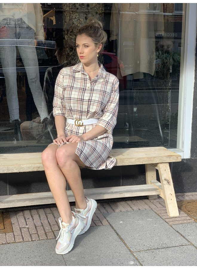 Dress Kiki