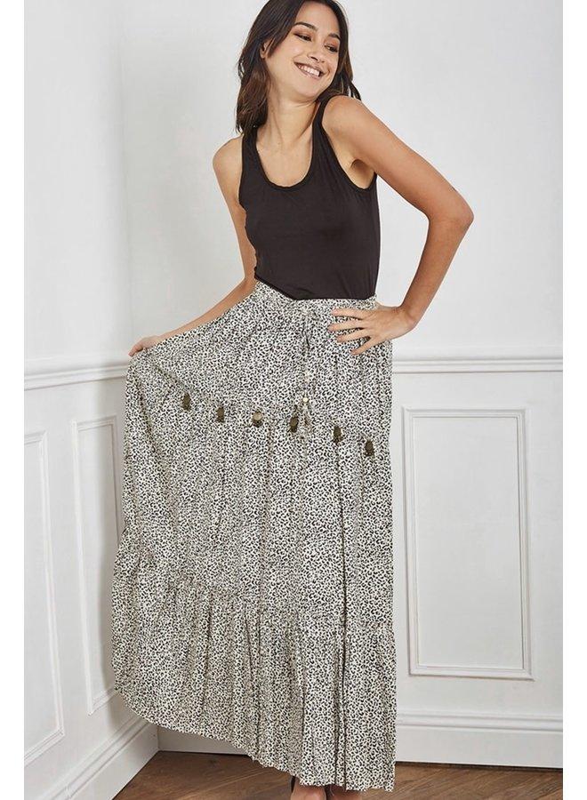 Skirt Laura