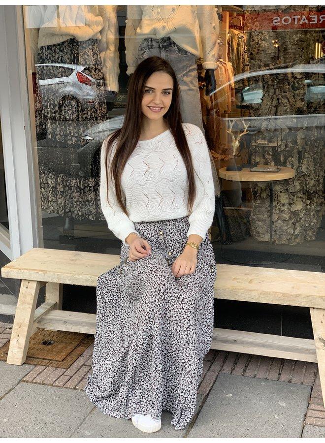 Sweater Noor