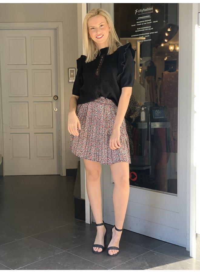 Skirt Zohra