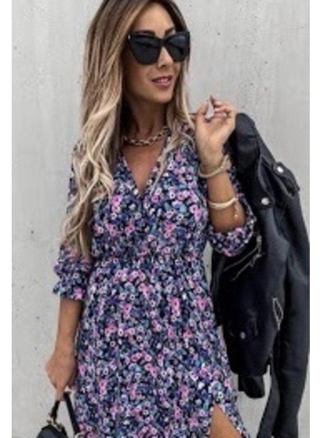 Dress Esmee