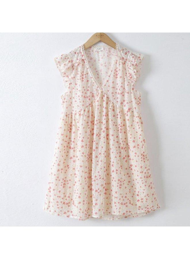 Dress Lovie