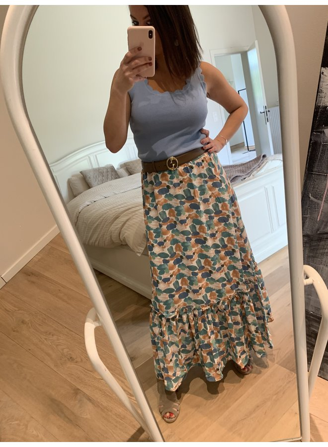 Skirt Nia