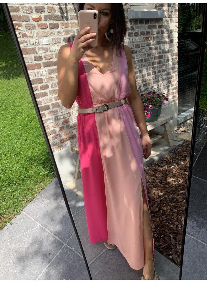 Dress Lilou