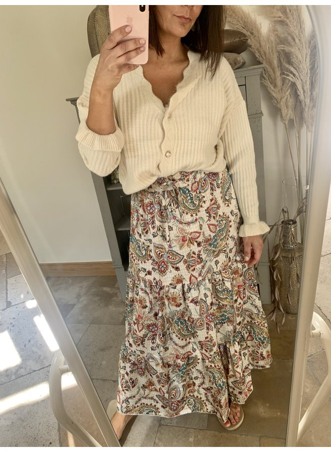 Skirt Sofia