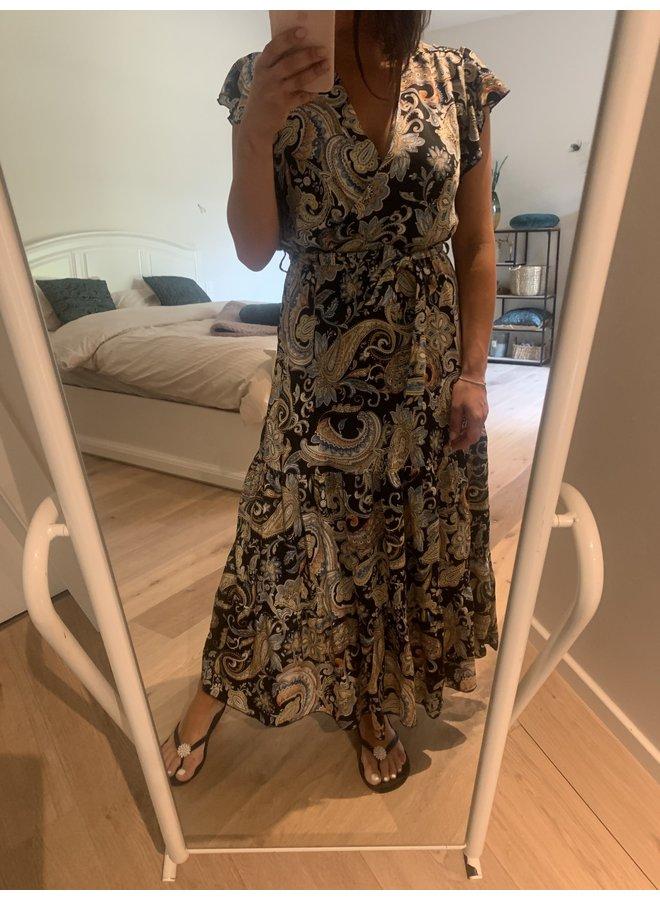 Dress Noa