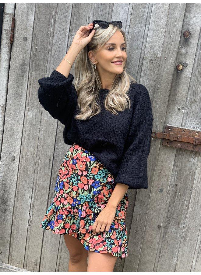Skirt Gia
