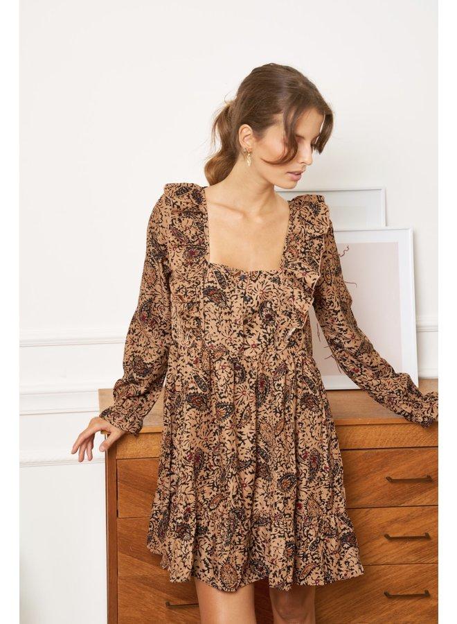 Dress Francis