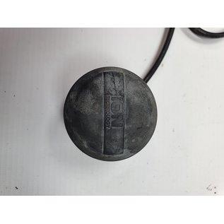 Accell Group Sparta/Batavus ion torque sensor