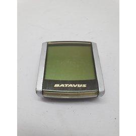 Batavus display CU3 model no 2  gebruikt