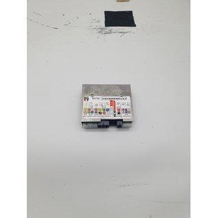Multicycle Dapu ele controller 24v-33v