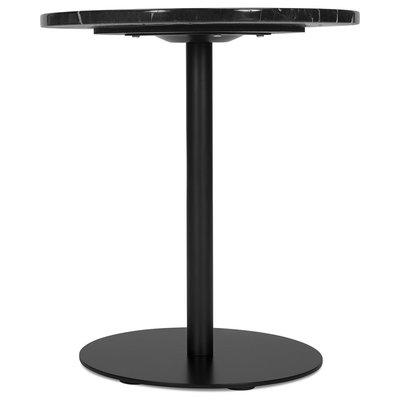 Kokoon Design Lage Tafel MINERAL Zwart